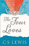 Four Loves (C. Lewis Signature Classic) (C. S. Lewis Signature Classic)
