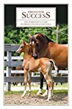 img - for Breed for Success: The Horseman's Guide to Producing Healthy Foals by Rene E Riley (2005-08-01) book / textbook / text book