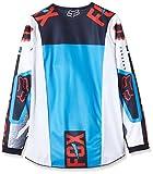 Fox Racing 180 Vicious Youth Boys Dirt Bike