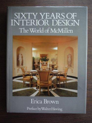 Erica Michaels Designs - 2