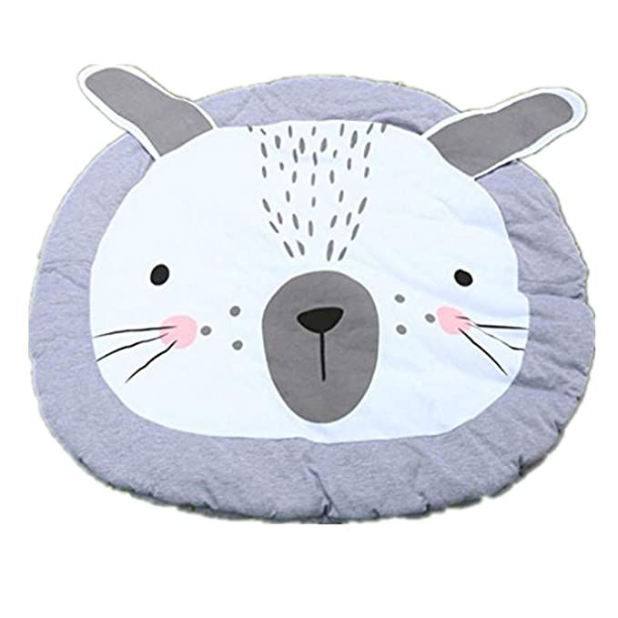 Amazon.com: Matoen - Alfombrilla de caza para bebé, diseño ...