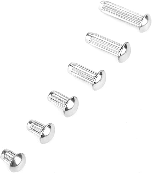120 M6 for Office Appliance for Home Durable Bolts Ginyia Cap Head Screw Set Hex Socket Screws Widely Used Fastener