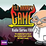 Old Harry's Game: The Complete Series 4