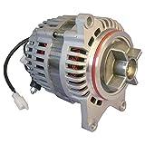 Parts Player New Alternator Fits HONDA GOLDWING GL1500 GL 1500