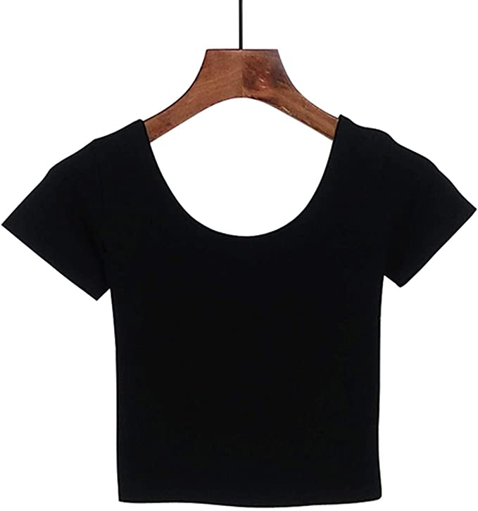 new lower prices cheap sale low priced Free-people Summer Women T Shirt Short Sleeve O-Neck Casual Cotton ...