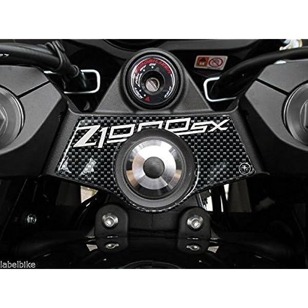 Palanca de freno y embrague para motocicleta CNC, juego de ...