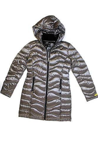 andrew-marc-womens-packable-lightweight-premium-down-jacket-medium-granite