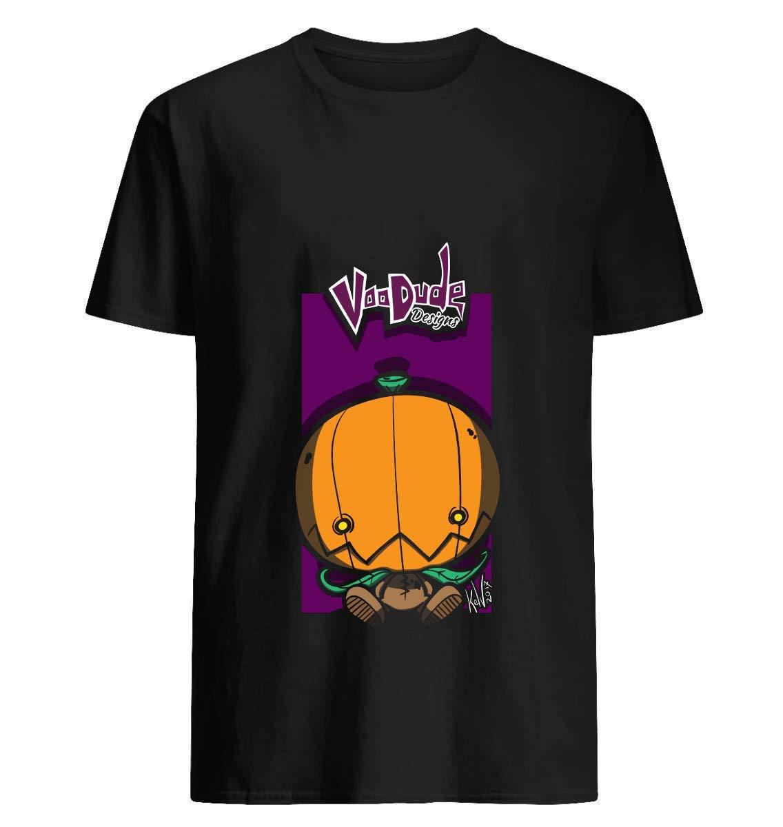 Baby Pumpkin 56 T Shirt For Unisex