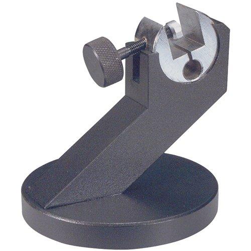 TTC Micrometer Stand - Model: 52-247-000