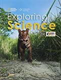 img - for Exploring Science 1: Student Edition book / textbook / text book