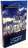 The Stone Kingdom - America