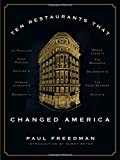 Paul Freedman (Author), Danny Meyer (Introduction) (2)  Buy new: $35.00$26.77 38 used & newfrom$22.06