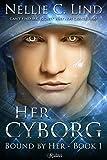 Free eBook - Her Cyborg
