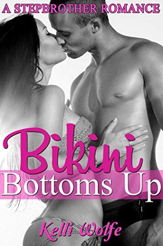 Bikini Bottoms Up