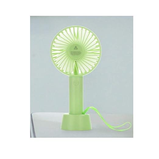 Multifuncional La tecnología de aniones de viento natural se ...