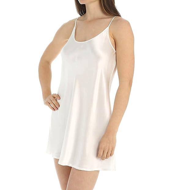 La Perla Camisola - para mujer Marfil Naturale