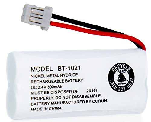 phone batteries bt 1021 - 3