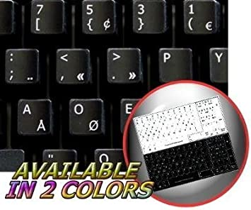 amazon co jp programmer dvorak non transparent keyboard labels