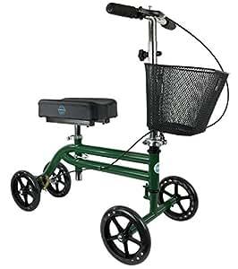 amazon kneerover steerable knee scooter knee walker crutches Sharp 70 Inch TV price