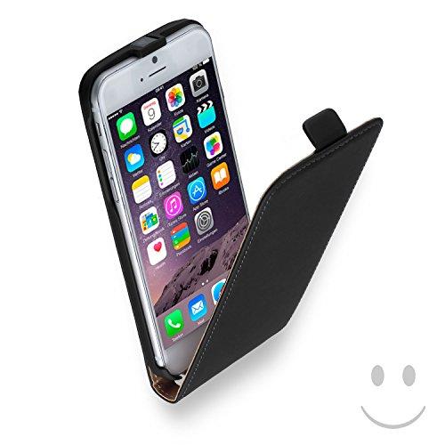 yayago Flip Case für Apple Apple iPhone 6 / 6S Tasche