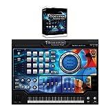 Sonivox Reggaeton Instrumento Virtual - Musical Instrument Software, Windows