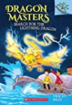 Dragon Masters #7: Search for the Lig...