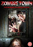 Zombie Town [DVD]