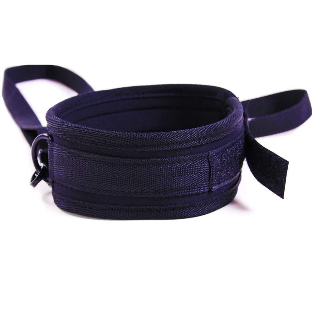 KEDCD empaquetados  Bondage Juguetes alternativos empaquetados KEDCD collarines de cadena de perro bond SM entrenamiento 9489b0