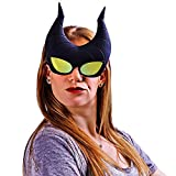 Sun-Staches Disney Maleficent Sun Glasses - Sunglasses
