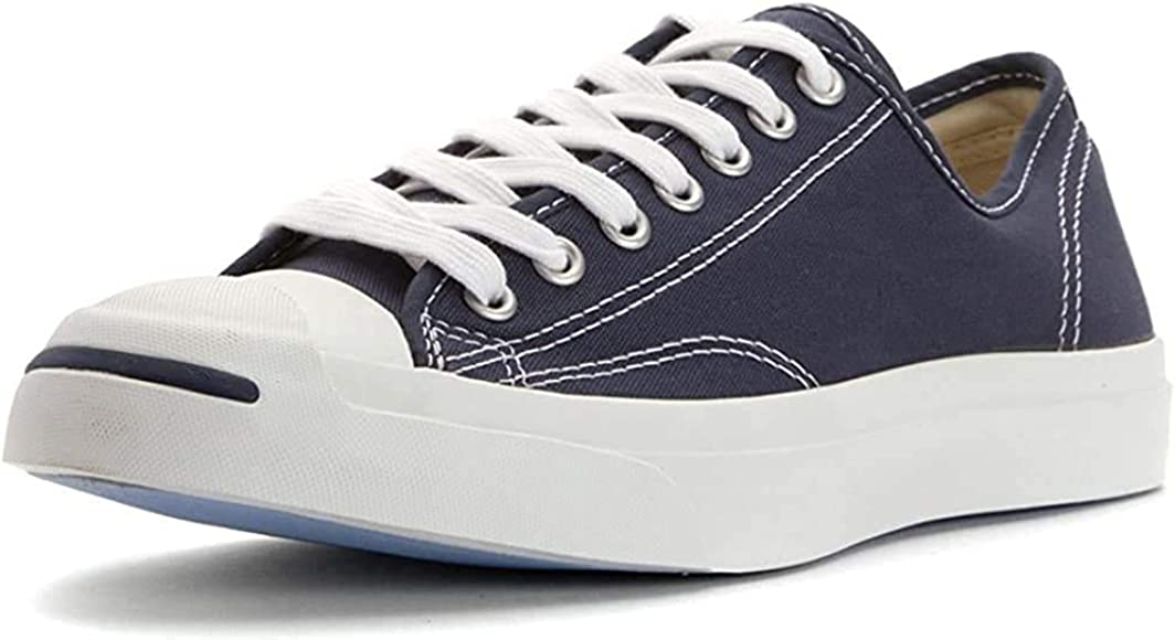 Converse Jack Purcell CP Oxford Canvas