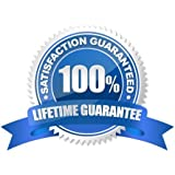 Compatible Okidata OKI 43502301 Toner Cartridge for B4400 B4500 B4550 B4600 B4600n