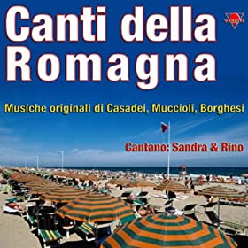 Amazon.com: Io cerco la morosa: Rino Sandra: MP3 Downloads
