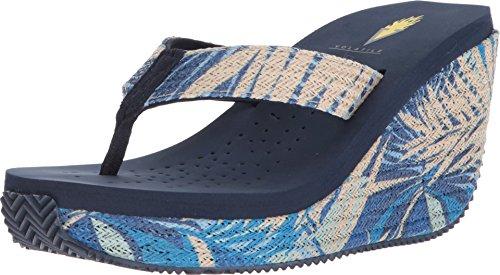 Женская обувь Volatile Women's Gamechanger Wedge