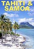 Globe Trekker - Tahiti & Samoa