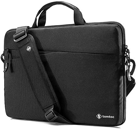 tomtoc Shoulder ThinkPad Chromebook Accessory