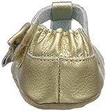 Robeez Glamour Grace Mini Shoe