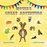 Mouses Great Adventure
