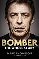 Bomber: the Whole Story: The Whole Story