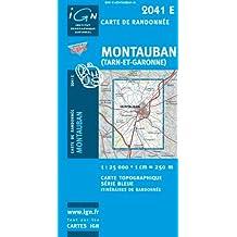 Montauban (Tarn-et-Garonne) 2007