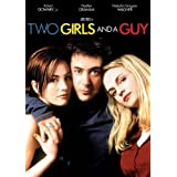 Two Girls and a Guy by ANCHOR BAY