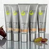 Juice Beauty Stem Cellular CC Cream, Natural