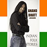 Indian Folk Stories