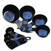 Measuring Cups and Spoons Product