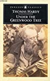 img - for Under the Greenwood Tree (Penguin Readers (Graded Readers)) (English and Spanish Edition) book / textbook / text book