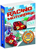 img - for Motorcycle Book and Track - My Racing Motorbike book / textbook / text book
