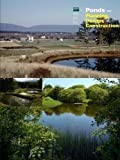 img - for Ponds - Planning, Design, Construction (Agriculture Handbook 590) book / textbook / text book