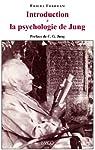 Introduction à la psychologie de Jung par Fordham