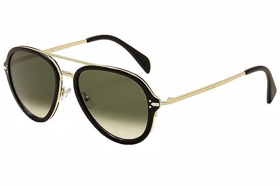 c6633f2198717 Celine Women s Sunglasses 230293ANW54XM
