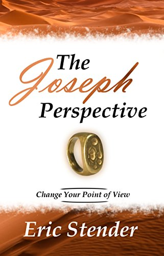 The Joseph Perspective: A Short Story of Trials and Triumph