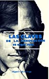 Las claves de la innovación de Steve Jobs (Business Mentoring nº 7) (Spanish Edition)